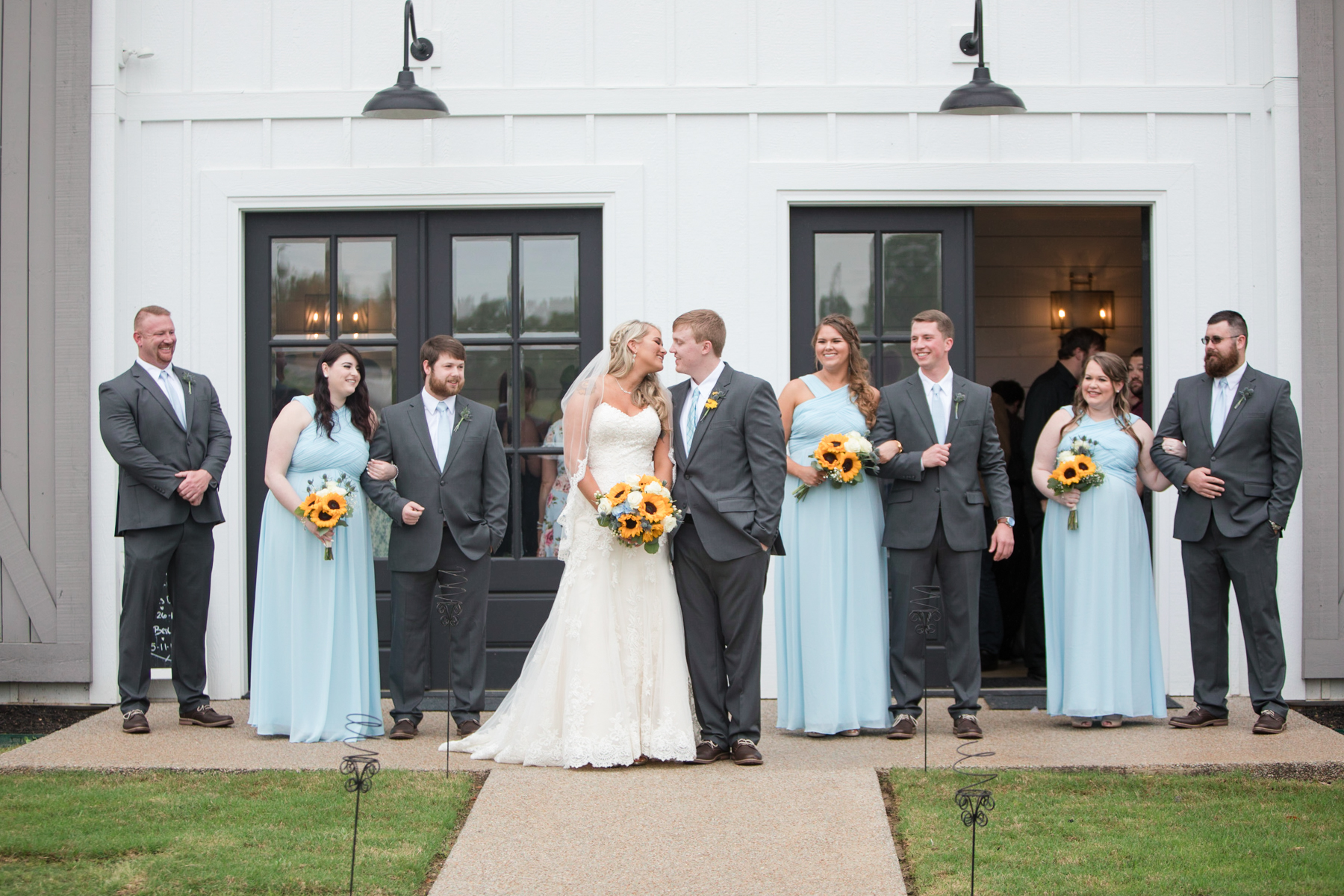 The-venue-at-white-oak-farms-wedding-nashville-wedding-photographers-0173.jpg