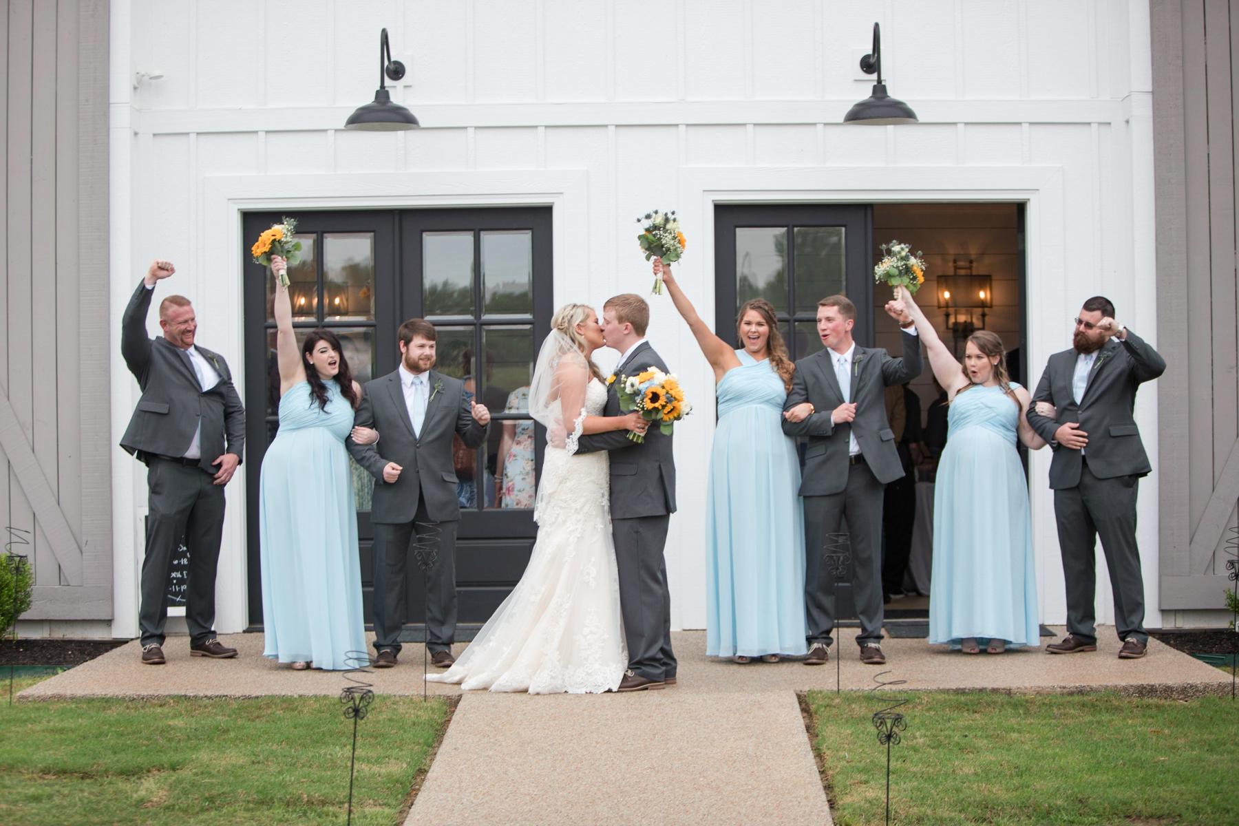 The-venue-at-white-oak-farms-wedding-nashville-wedding-photographers-0174.jpg