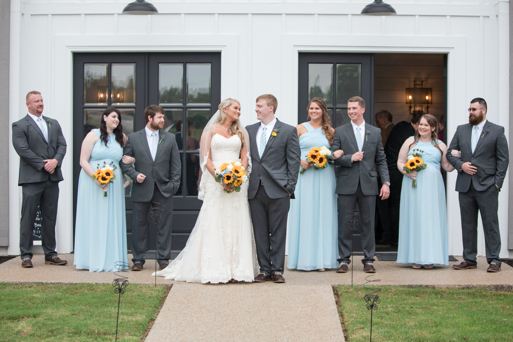 The-venue-at-white-oak-farms-wedding-nashville-wedding-photographers-0171.jpg