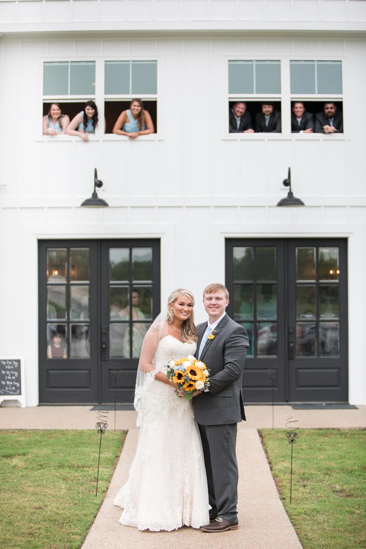 The-venue-at-white-oak-farms-wedding-nashville-wedding-photographers-0179.jpg