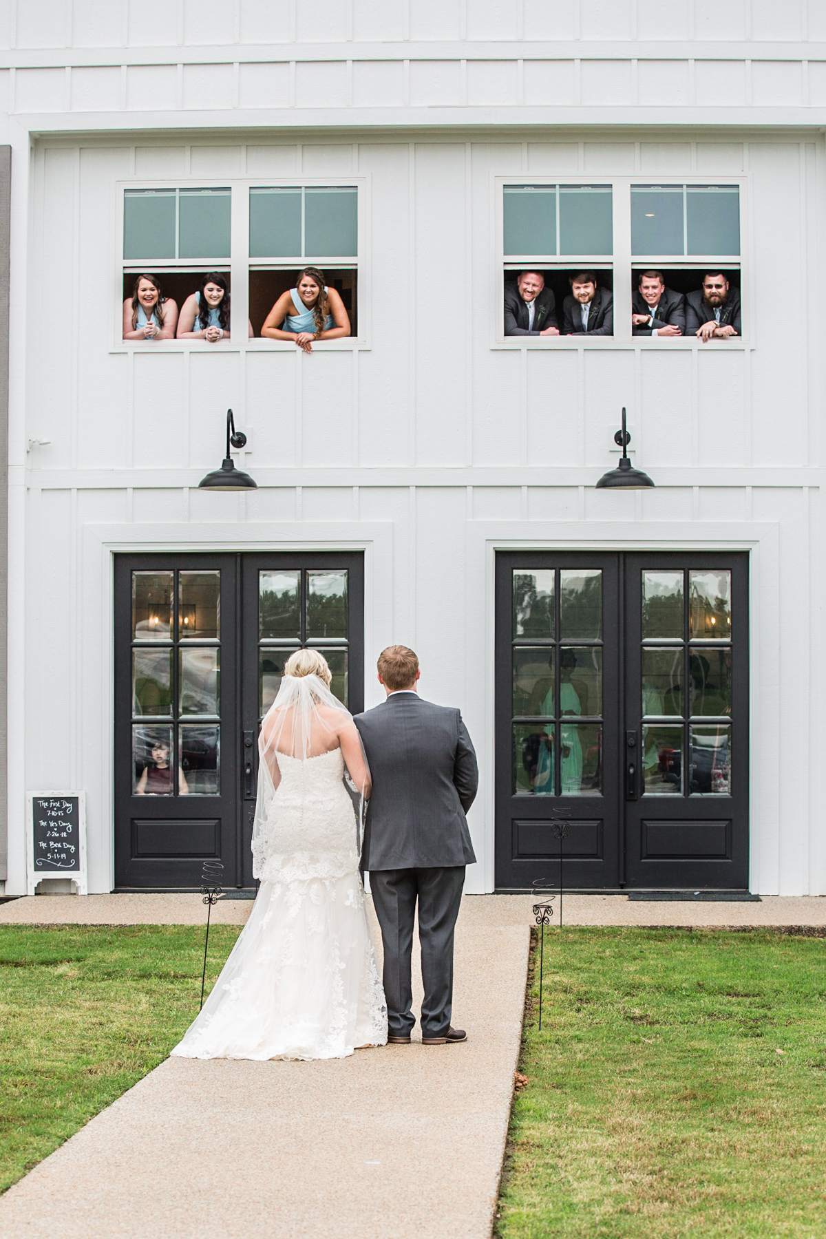 The-venue-at-white-oak-farms-wedding-nashville-wedding-photographers-0177.jpg