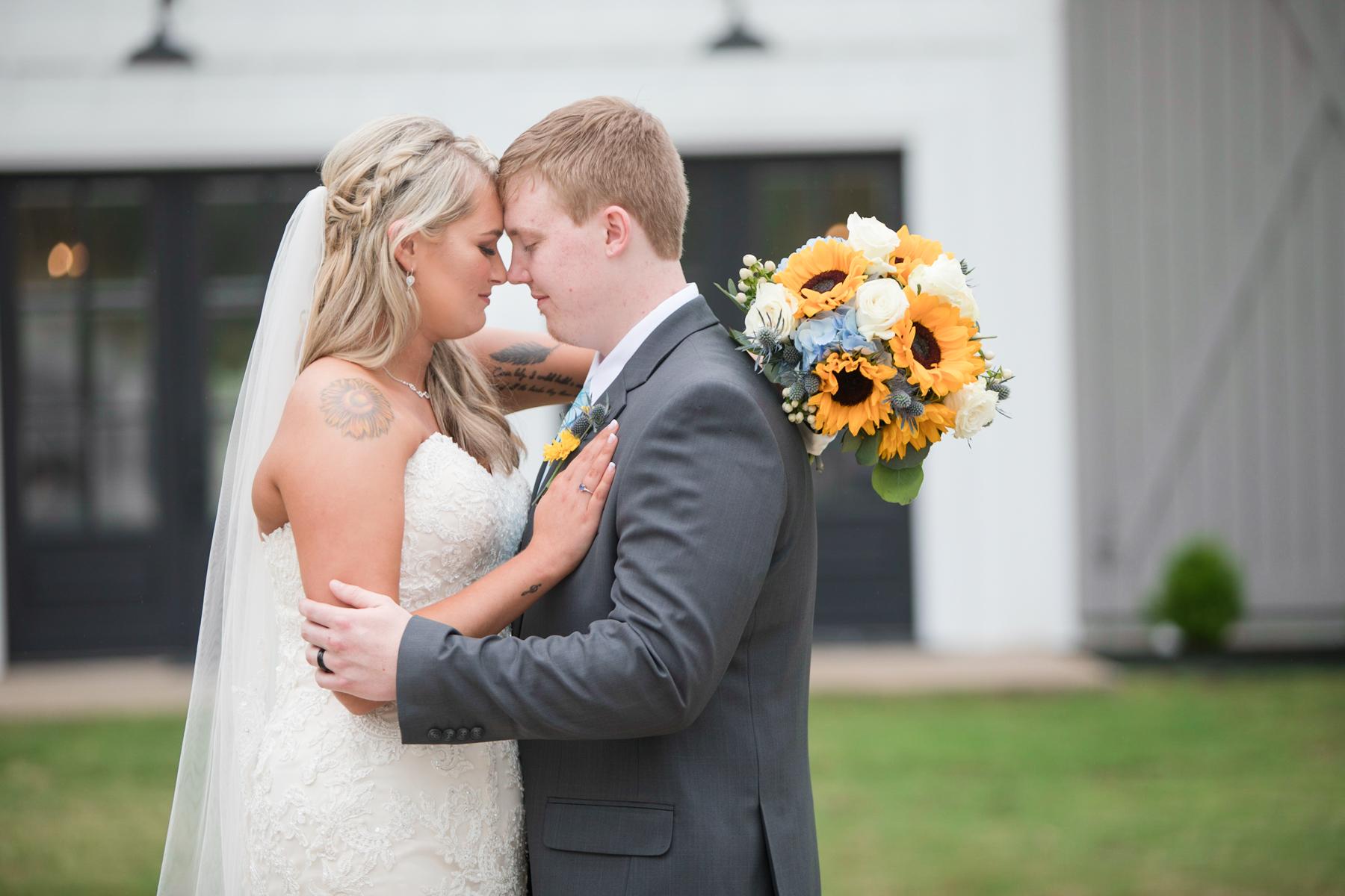 The-venue-at-white-oak-farms-wedding-nashville-wedding-photographers-0197.jpg