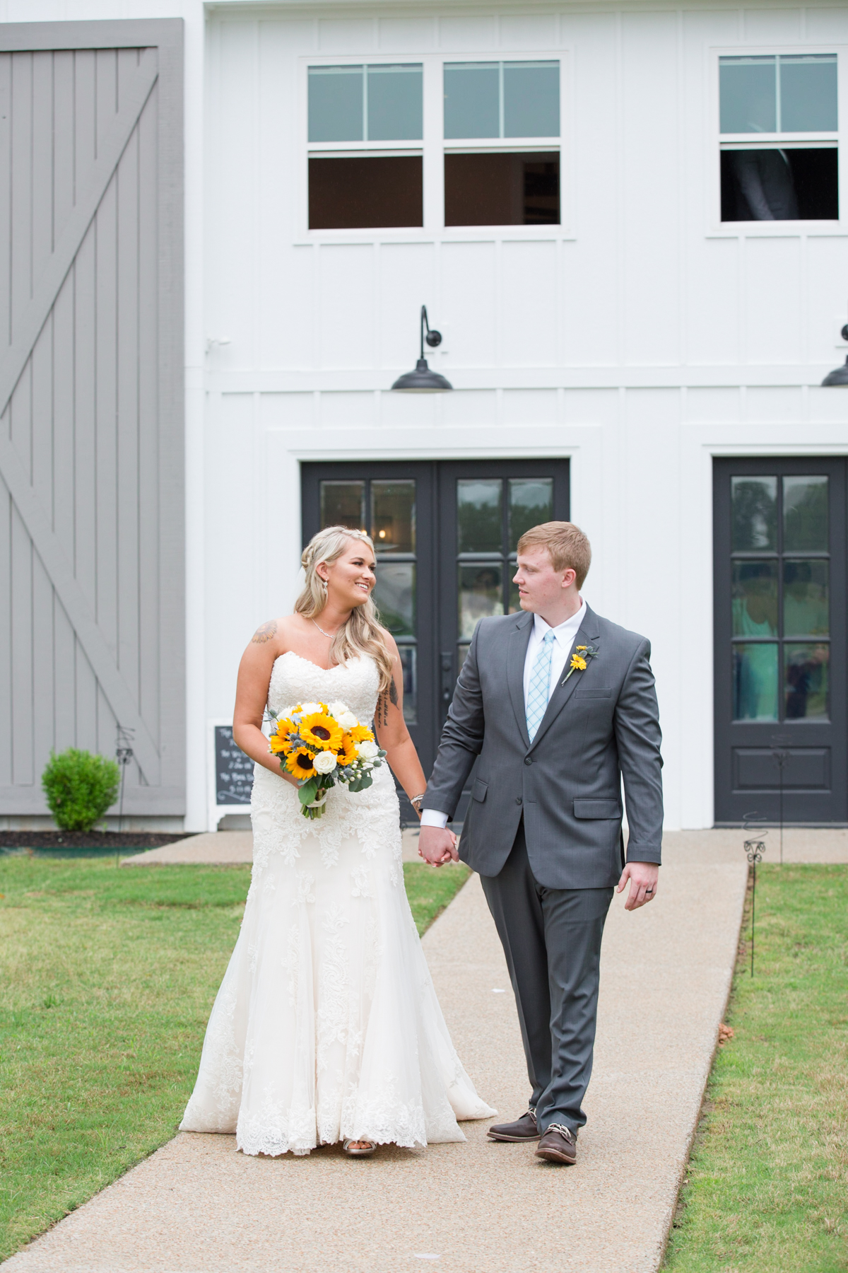The-venue-at-white-oak-farms-wedding-nashville-wedding-photographers-0185.jpg