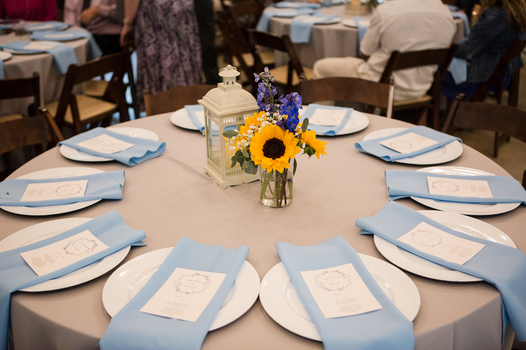 reception-table-decor.jpg