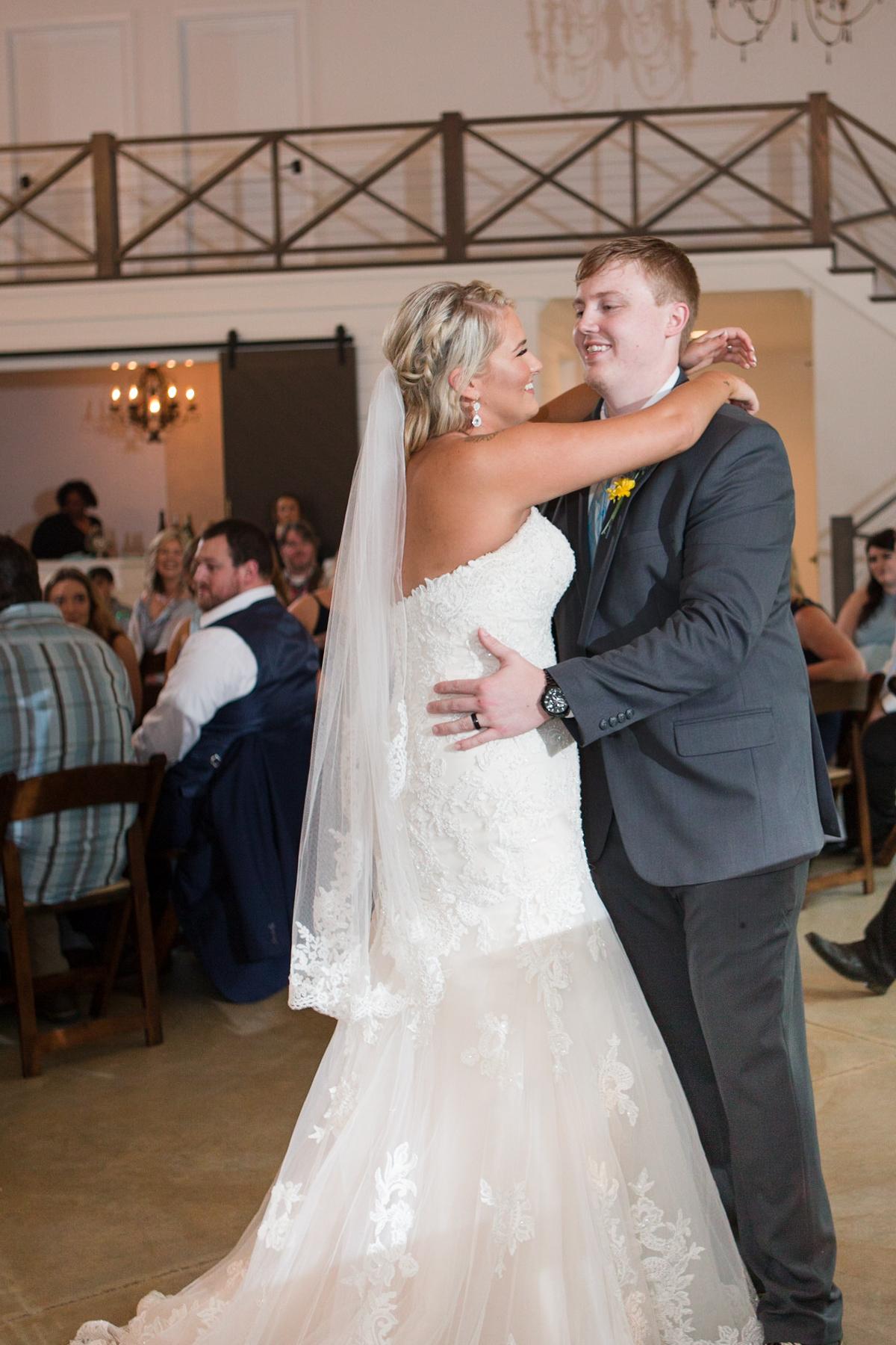 The-venue-at-white-oak-farms-wedding-nashville-wedding-photographers-0235.jpg