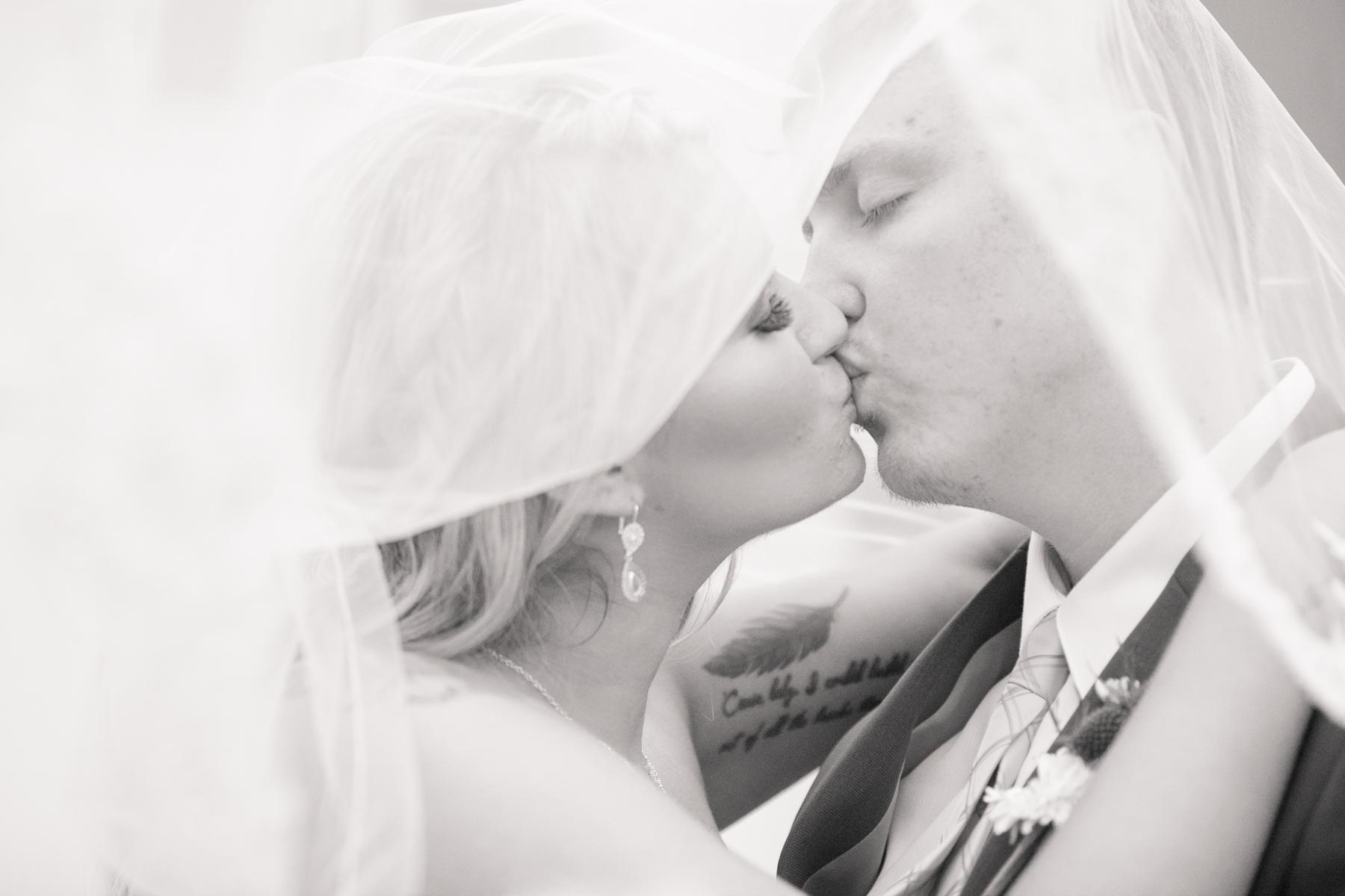 just-married-wedding-couple.jpg