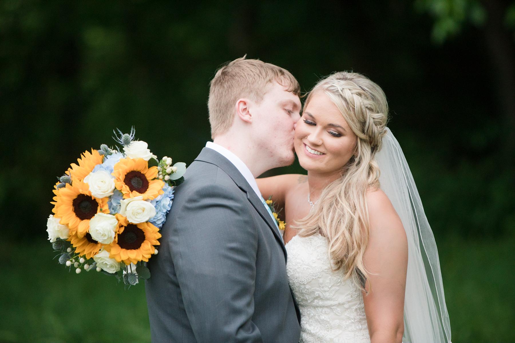 The-venue-at-white-oak-farms-wedding-nashville-wedding-photographers-0283.jpg