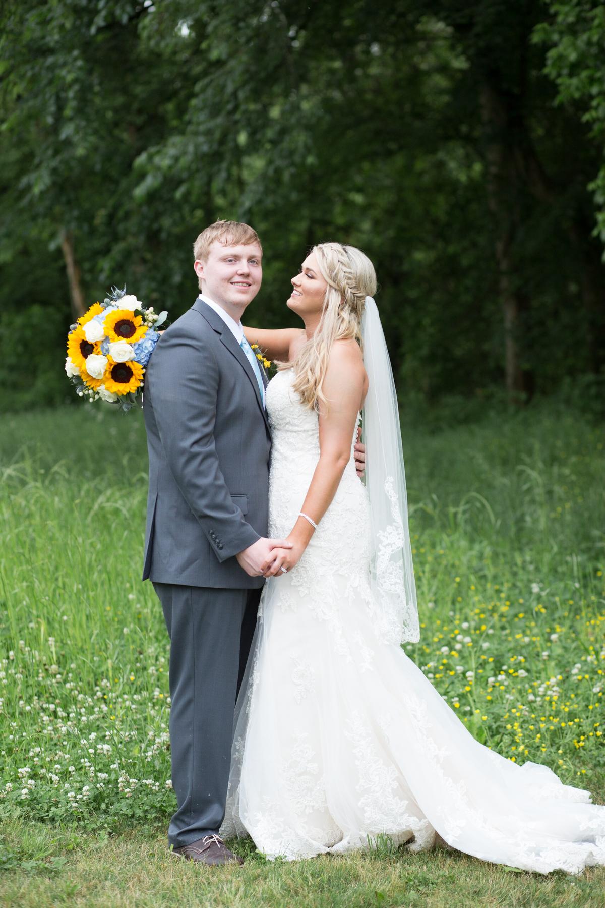 The-venue-at-white-oak-farms-wedding-nashville-wedding-photographers-0280.jpg