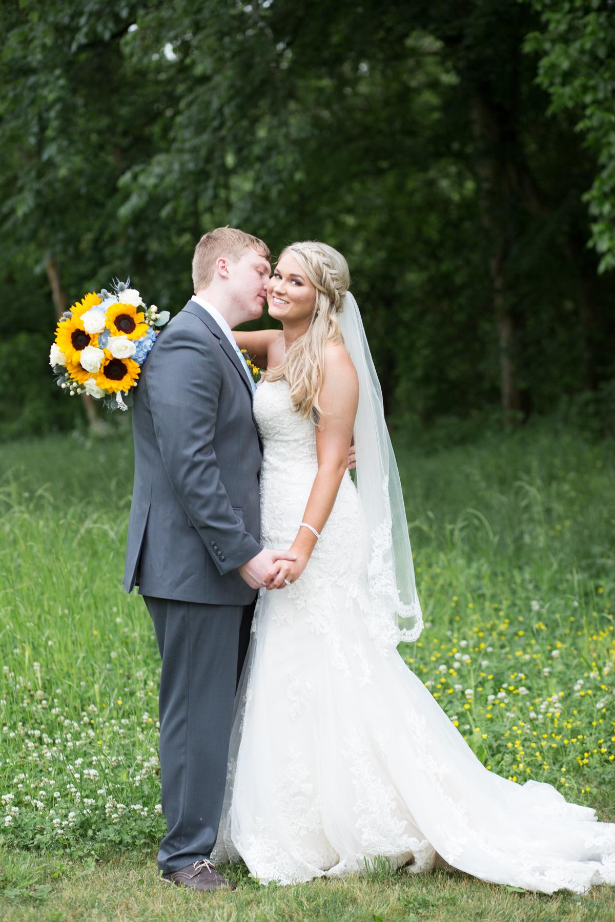 The-venue-at-white-oak-farms-wedding-nashville-wedding-photographers-0277.jpg