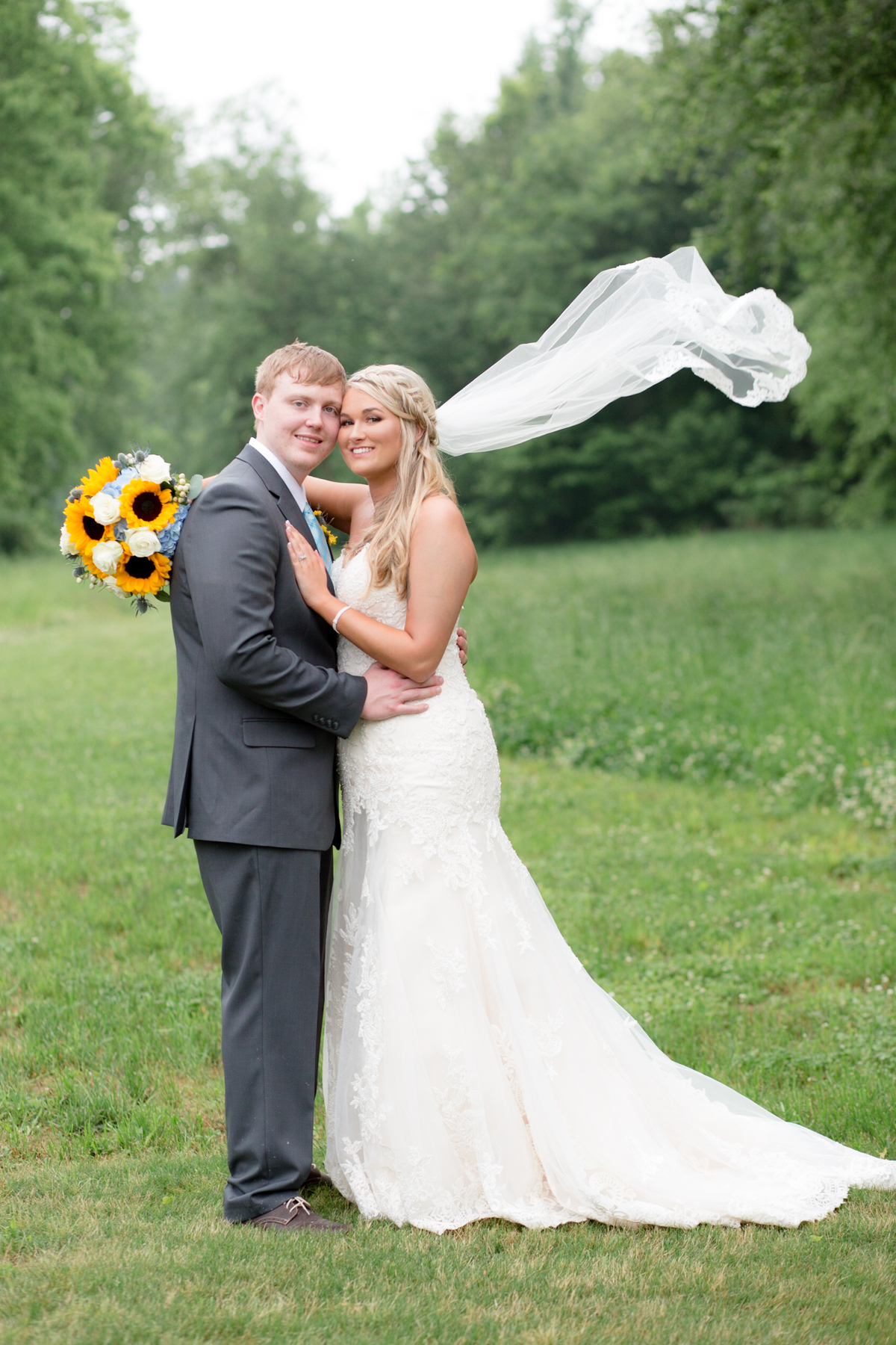 The-venue-at-white-oak-farms-wedding-nashville-wedding-photographers-0294.jpg