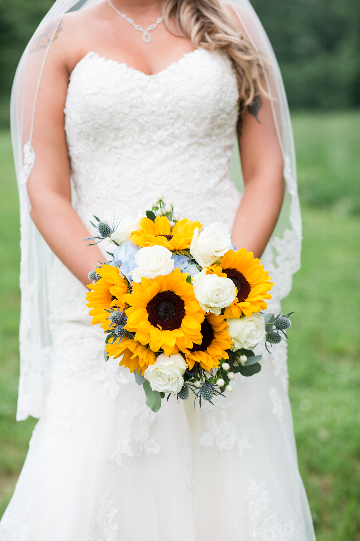 The-venue-at-white-oak-farms-wedding-nashville-wedding-photographers-0307.jpg