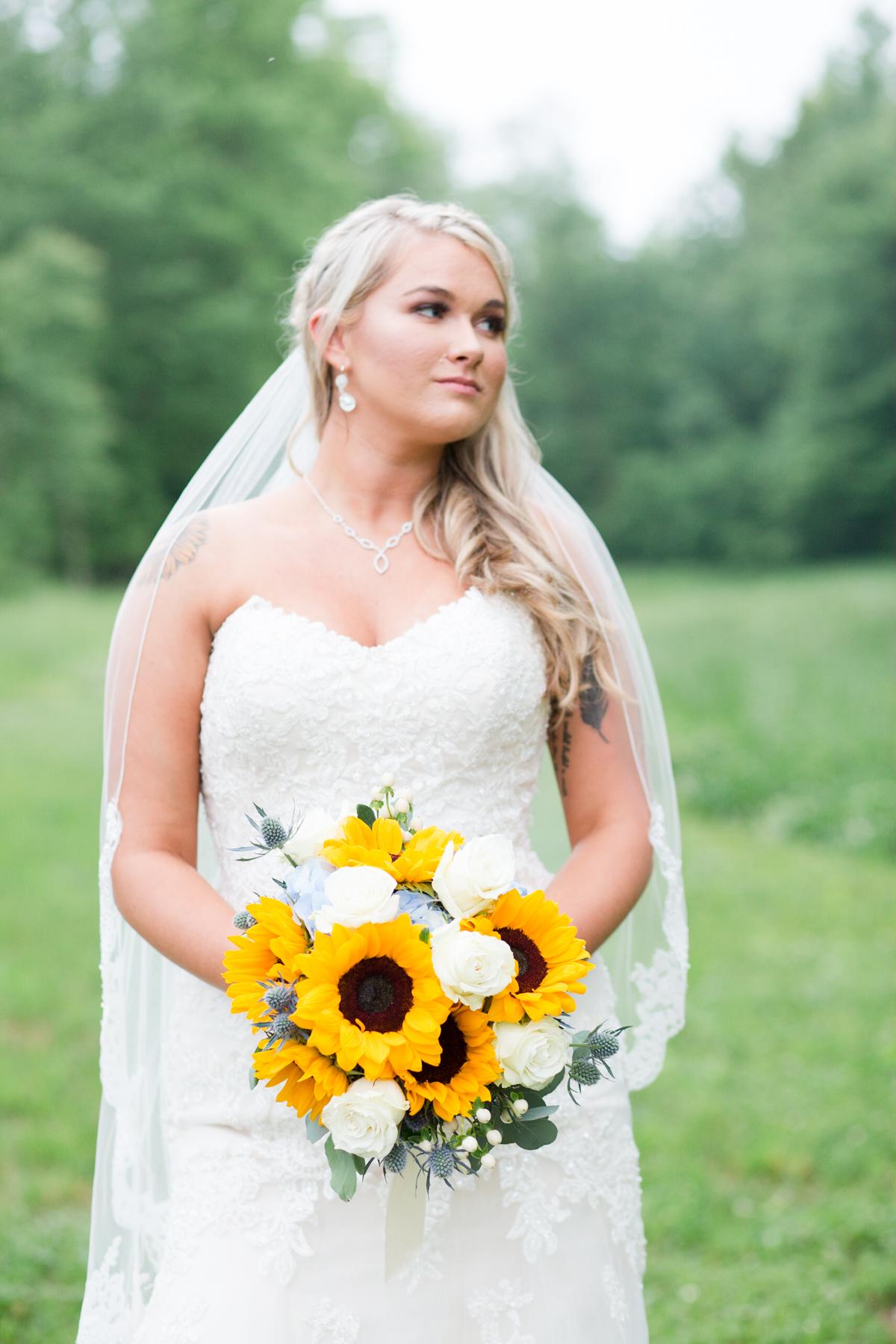 The-venue-at-white-oak-farms-wedding-nashville-wedding-photographers-0308.jpg