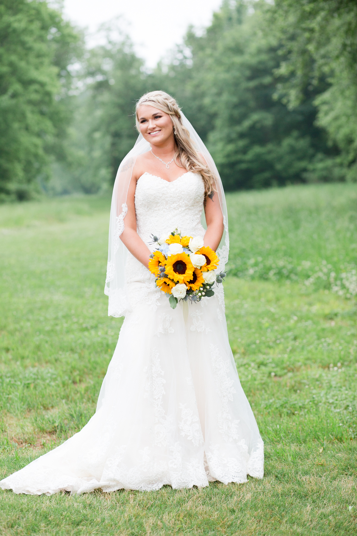 The-venue-at-white-oak-farms-wedding-nashville-wedding-photographers-0305.jpg