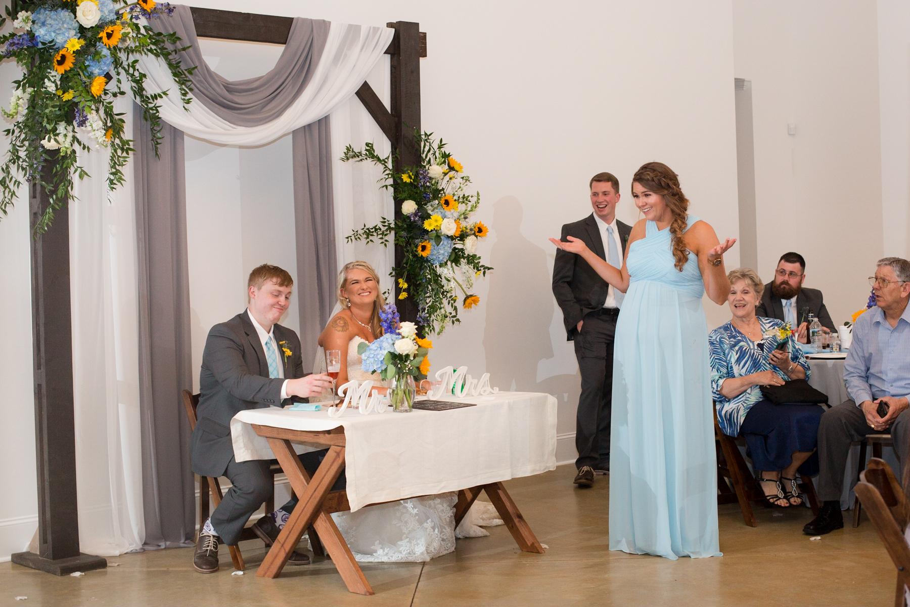 The-venue-at-white-oak-farms-wedding-nashville-wedding-photographers-0319.jpg