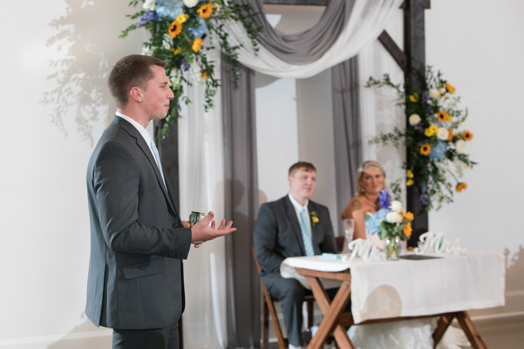The-venue-at-white-oak-farms-wedding-nashville-wedding-photographers-0325.jpg
