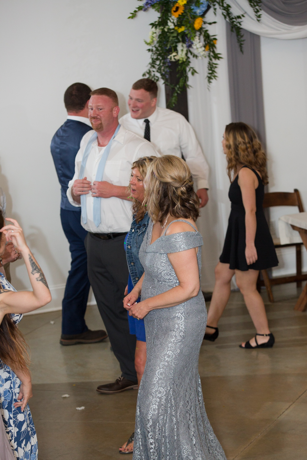 The-venue-at-white-oak-farms-wedding-nashville-wedding-photographers-0340.jpg