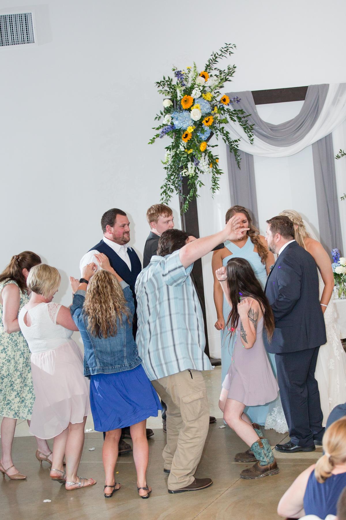 The-venue-at-white-oak-farms-wedding-nashville-wedding-photographers-0331.jpg