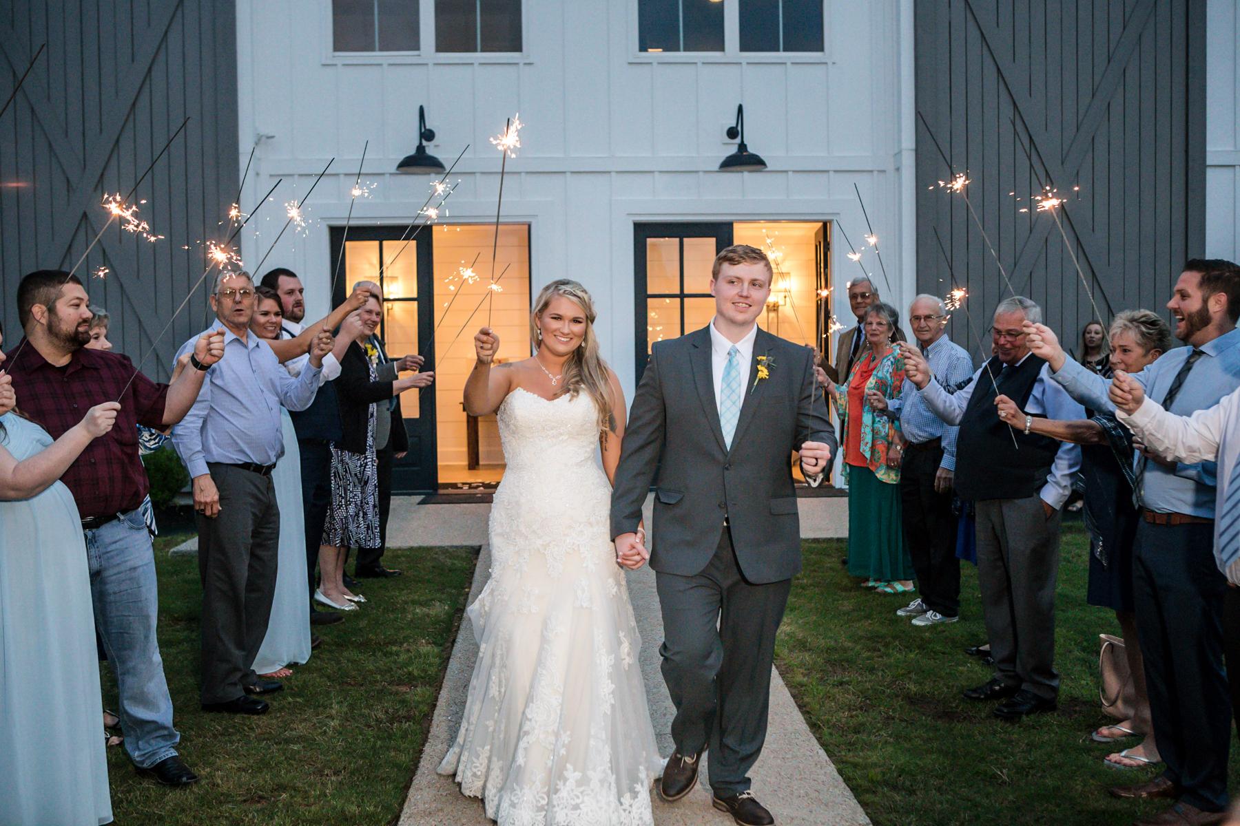 sparkler-exit-wedding-reception.jpg