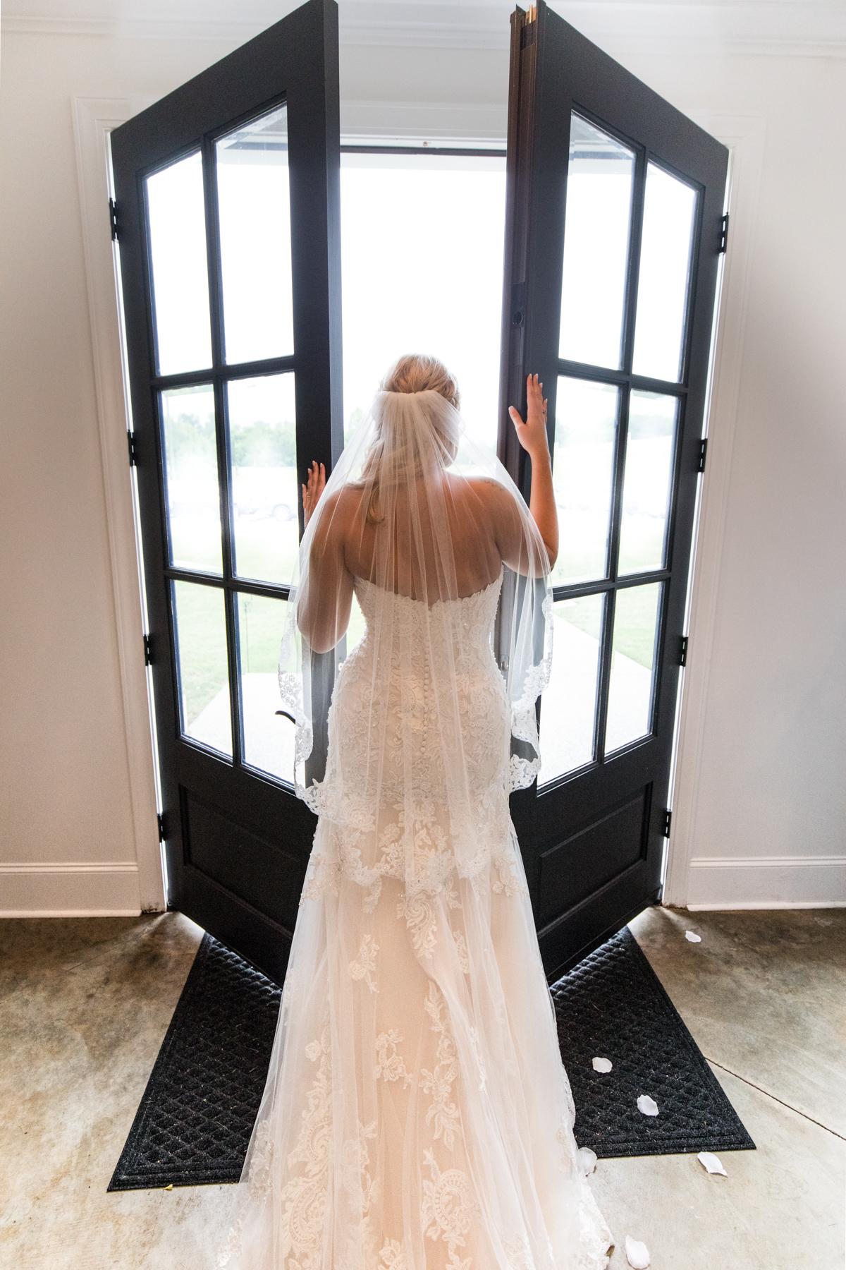 White-oak-farm-medina-wedding-photo.jpg