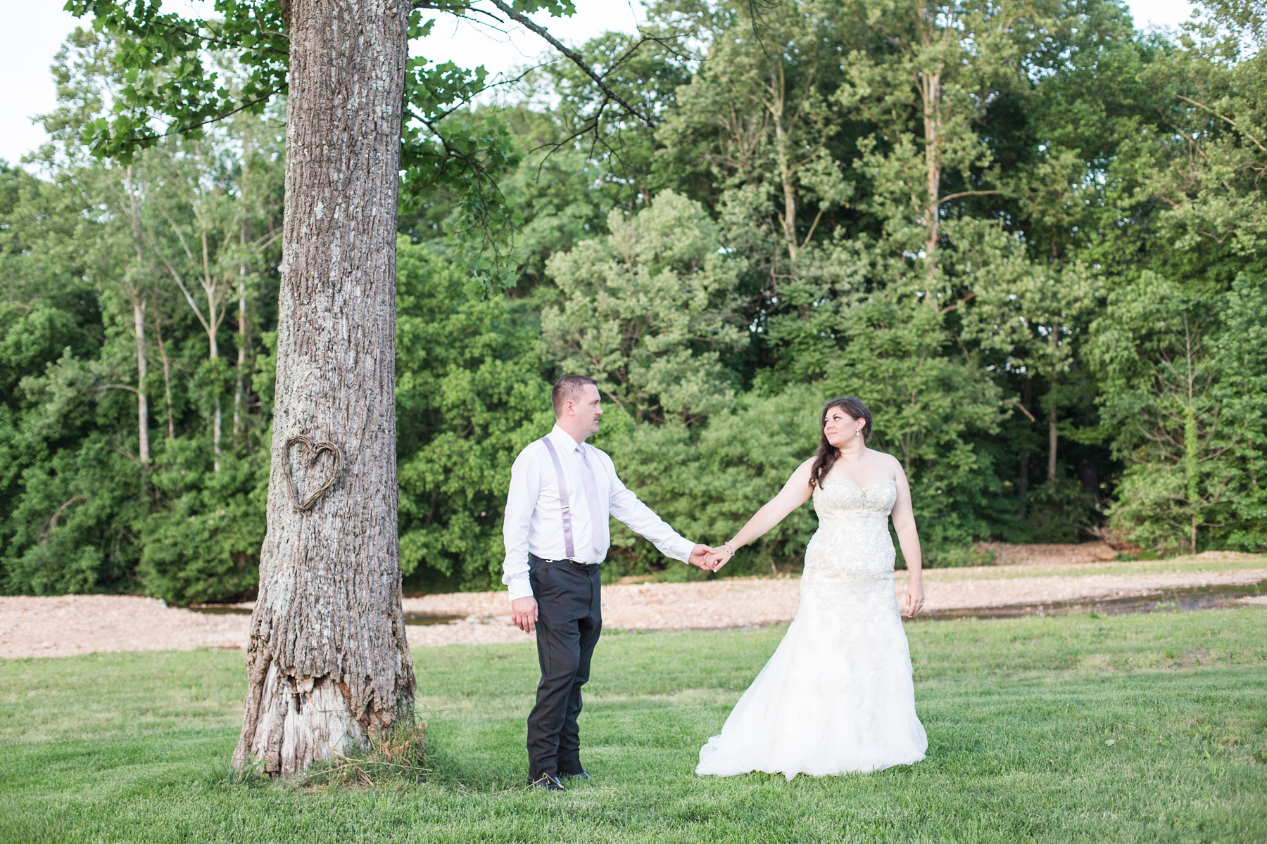 Cactus-creek-barn-wedding-dickson.jpg