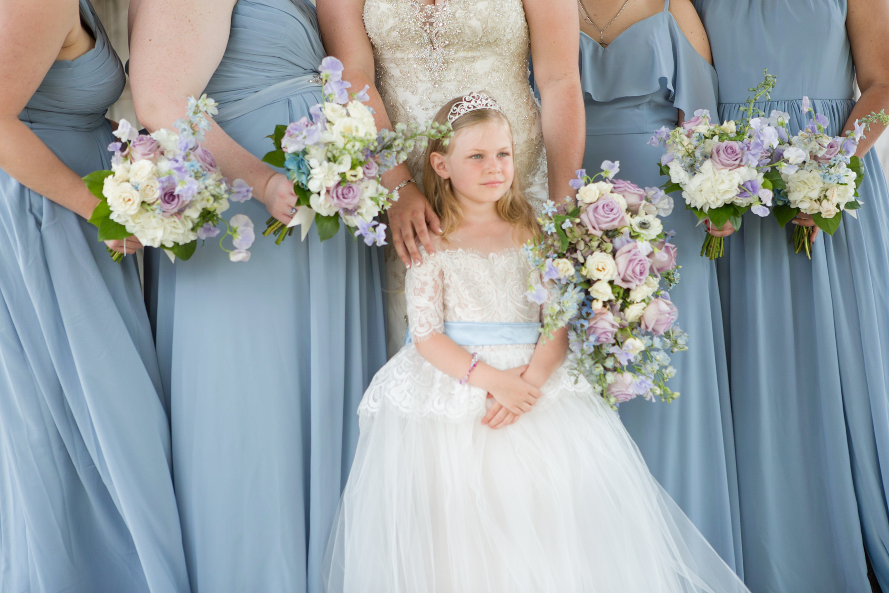flower-girl-cactus-creek-barn.jpg