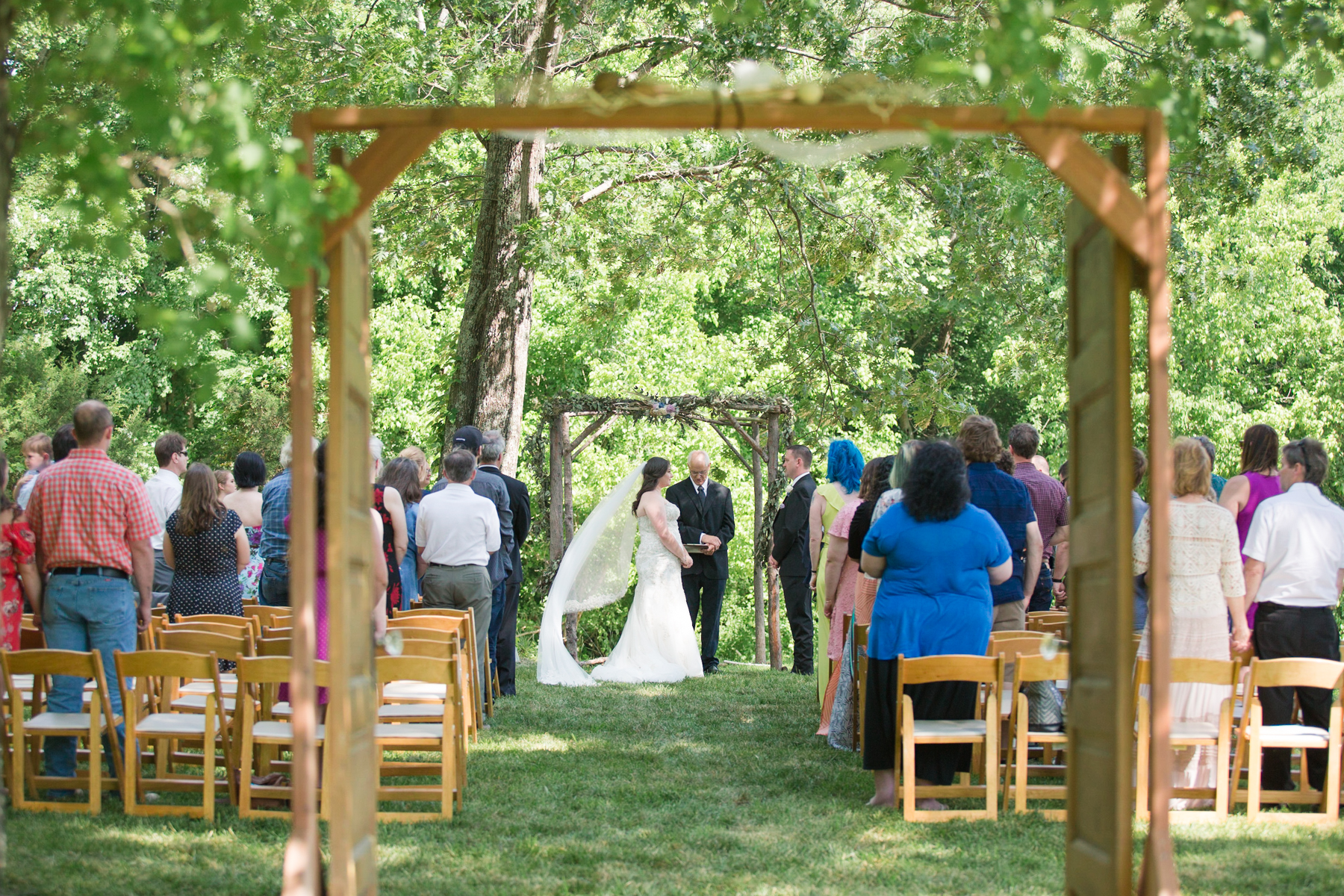 Cactus Creek Barn Wedding Michelle and Robert-0136.jpg