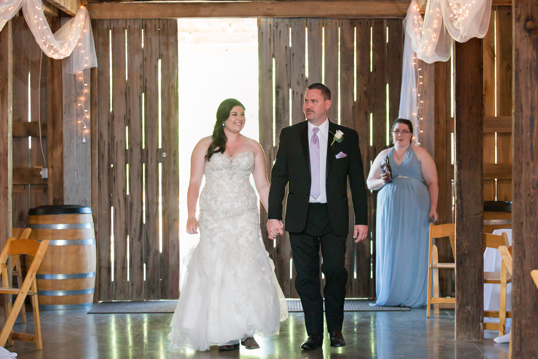 Cactus Creek Barn Wedding Michelle and Robert-0213.jpg