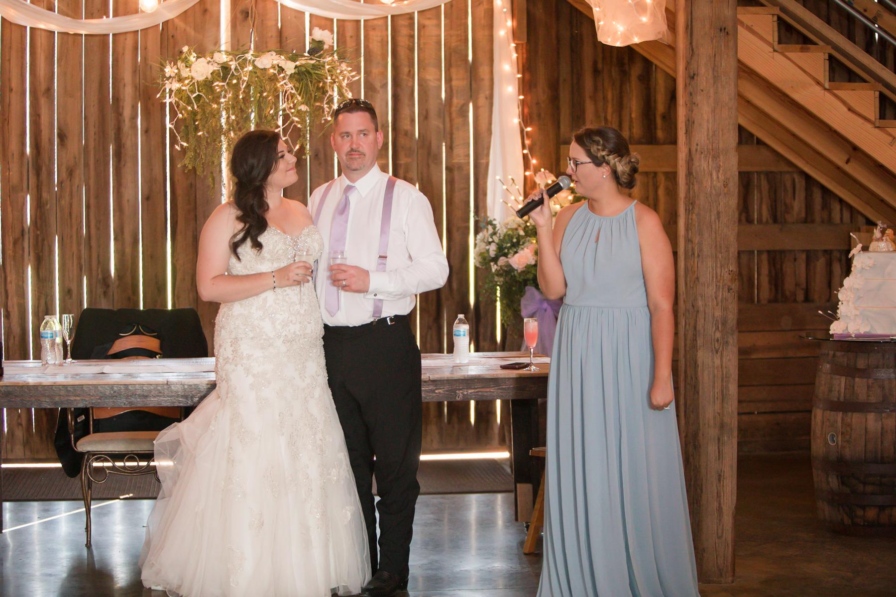 wedding-reception-toasts.jpg
