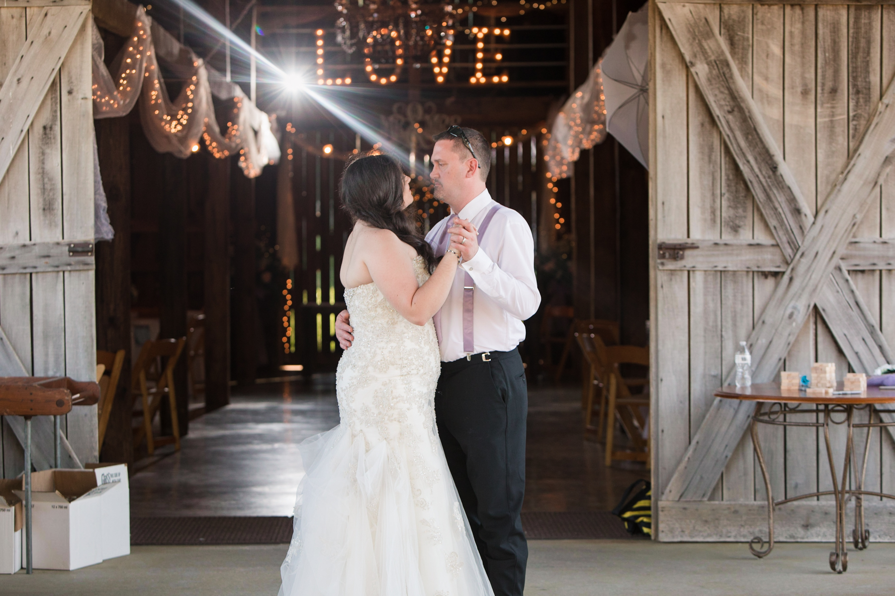 First-dance-cactus-creek-barn.jpg
