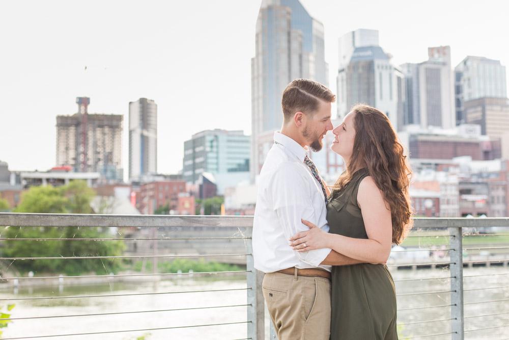 Nashville-Engagement-Session-Riverfront-Bridge-0057.jpg
