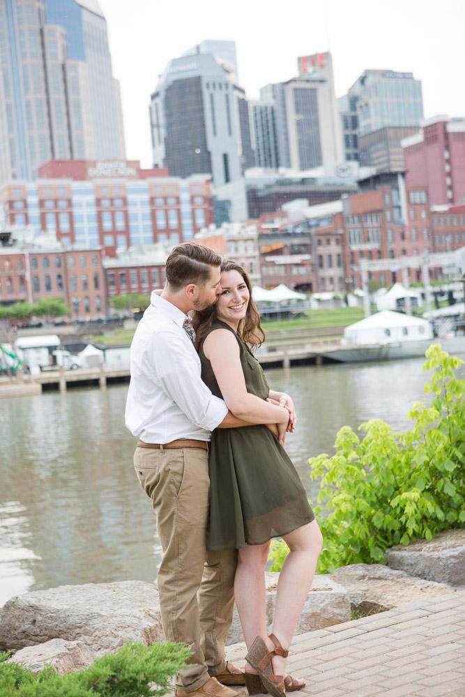 Nashville-Engagement-Session-Riverfront-Bridge-0188.jpg