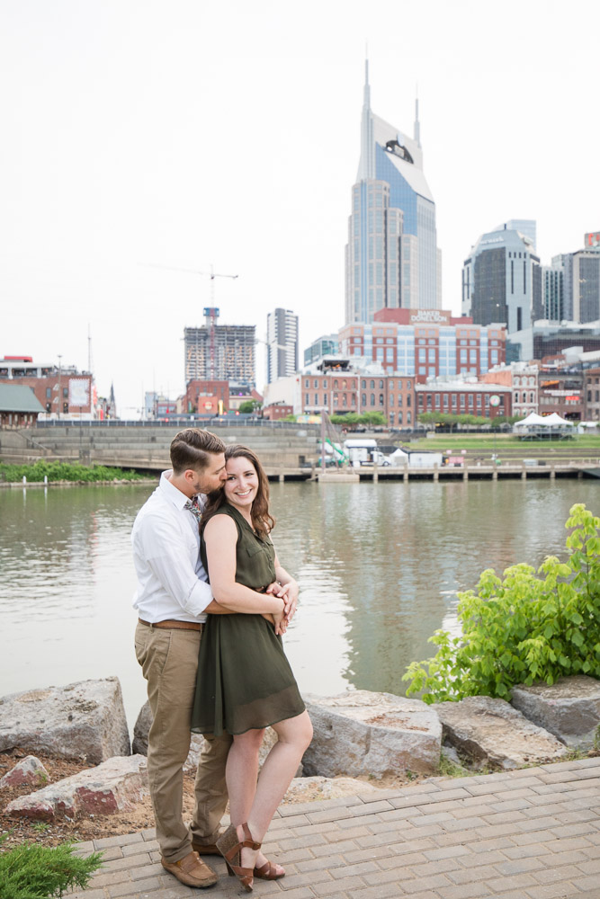 Nashville-Engagement-Session-Riverfront-Bridge-0189.jpg
