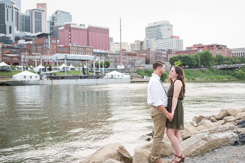 Nashville-Engagement-Session-Riverfront-Bridge-0175.jpg