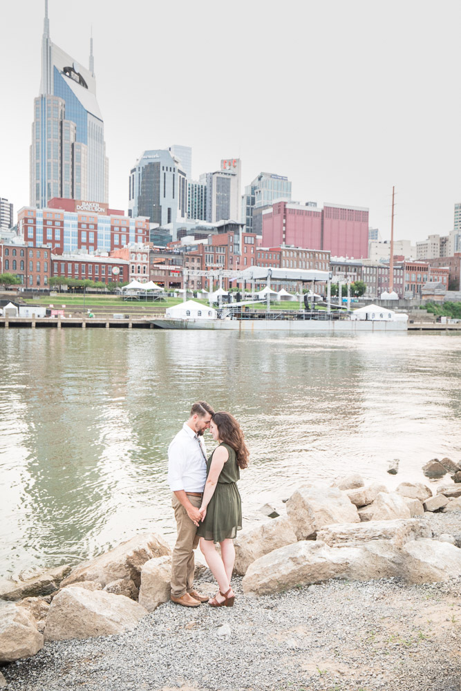 Nashville-Engagement-Session-Riverfront-Bridge-0169.jpg