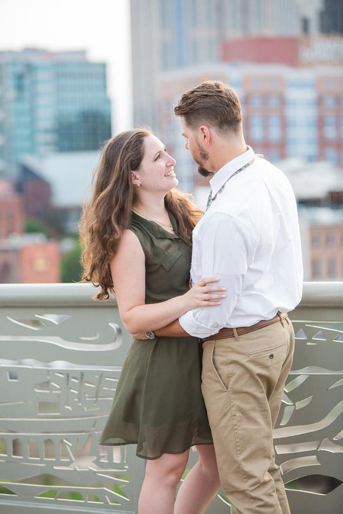 Nashville-Engagement-Session-Riverfront-Bridge-0097.jpg