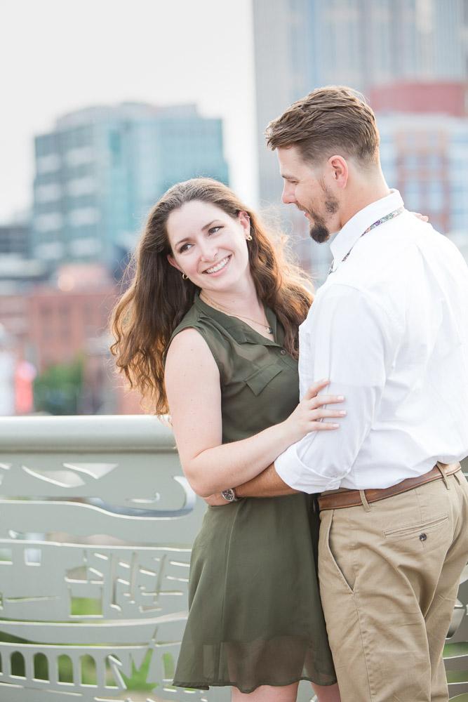 Nashville-Engagement-Session-Riverfront-Bridge-0095.jpg