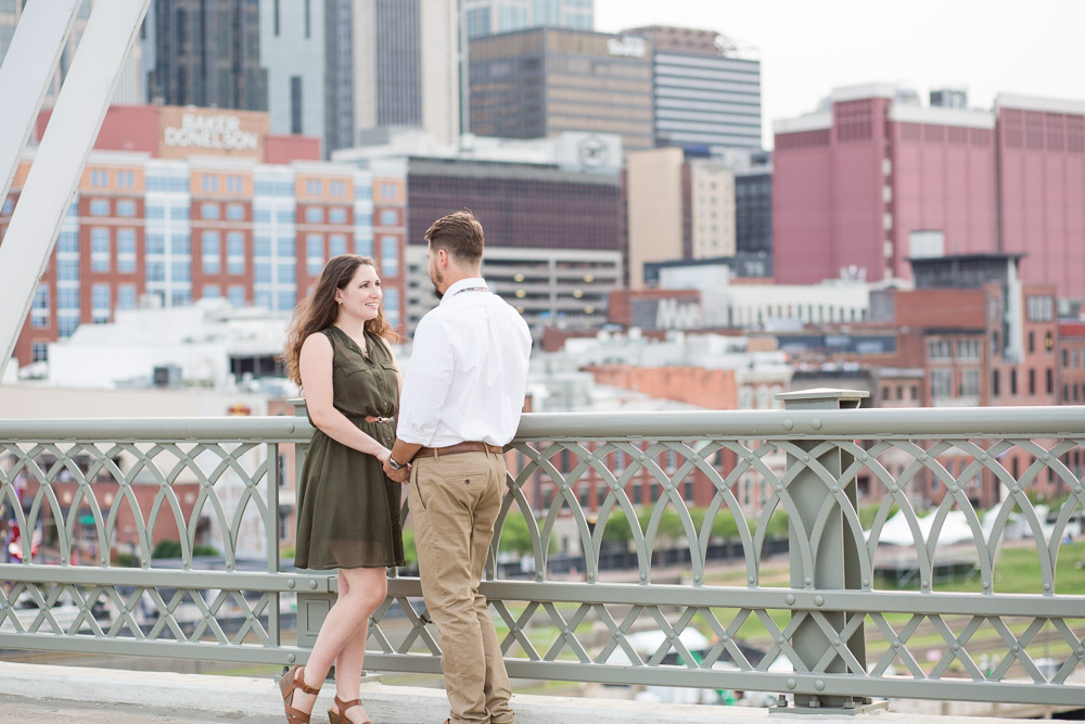 Nashville-Engagement-Session-Riverfront-Bridge-0145.jpg
