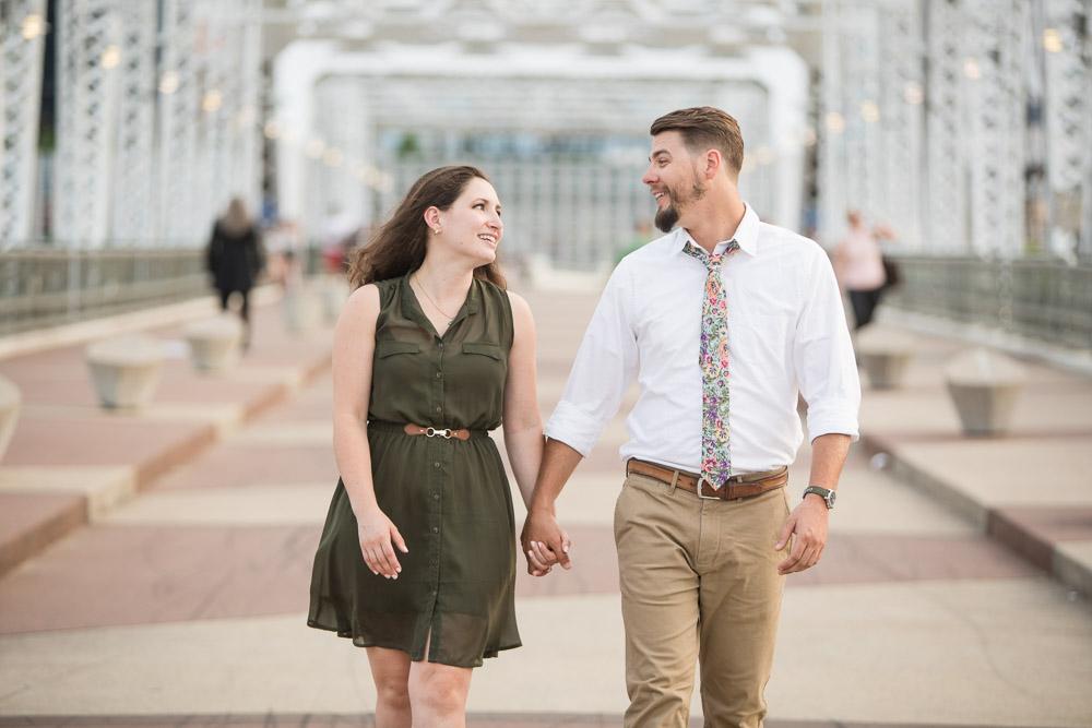 Nashville-Engagement-Session-Riverfront-Bridge-0138.jpg