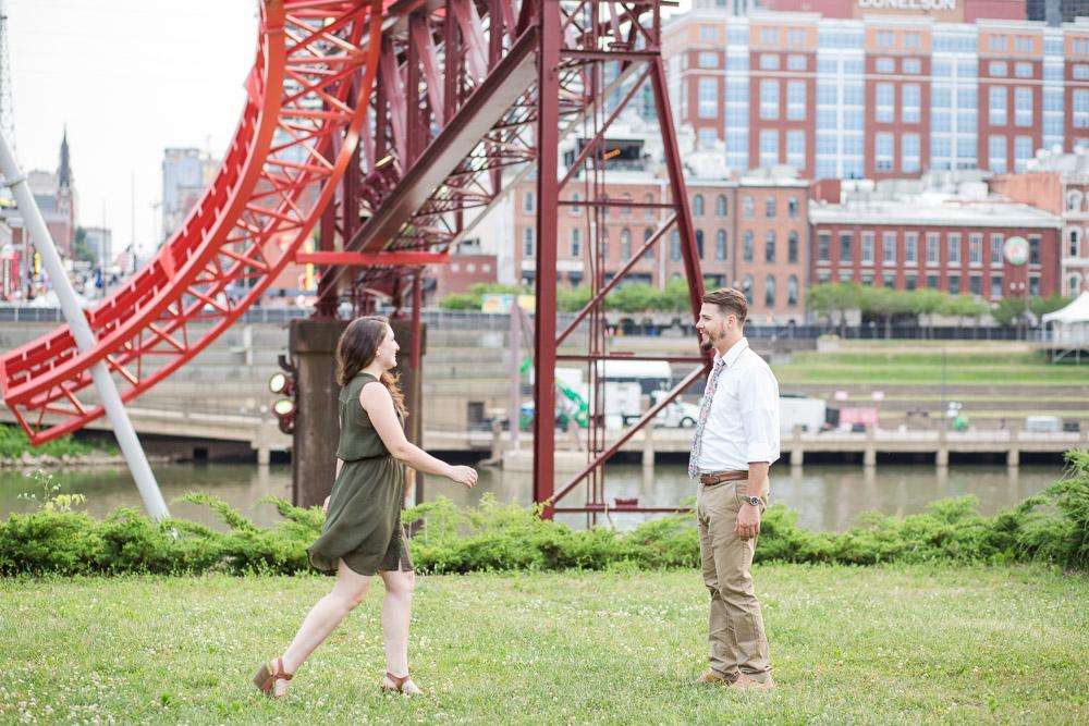 Nashville-Engagement-Session-Riverfront-Bridge-0155.jpg