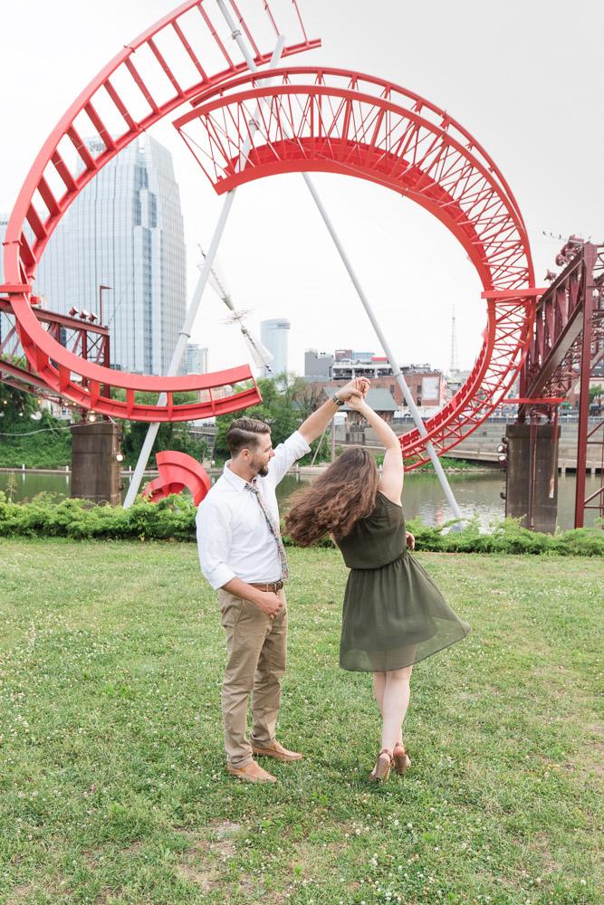 Nashville-Engagement-Session-Riverfront-Bridge-0161.jpg