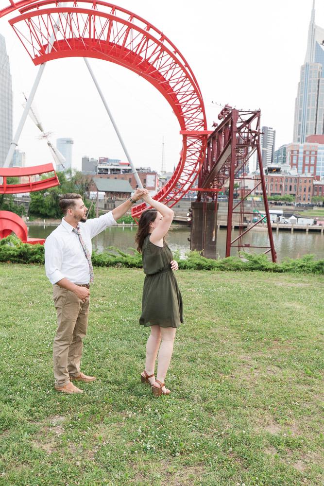 Nashville-Engagement-Session-Riverfront-Bridge-0160.jpg