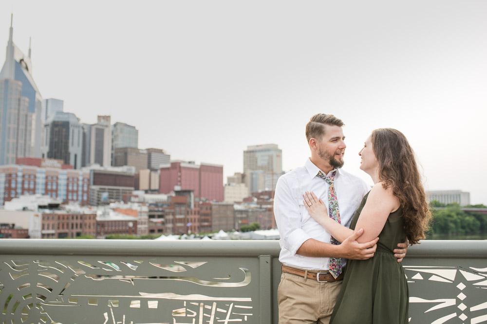 Nashville-Engagement-Session-Riverfront-Bridge-0106.jpg