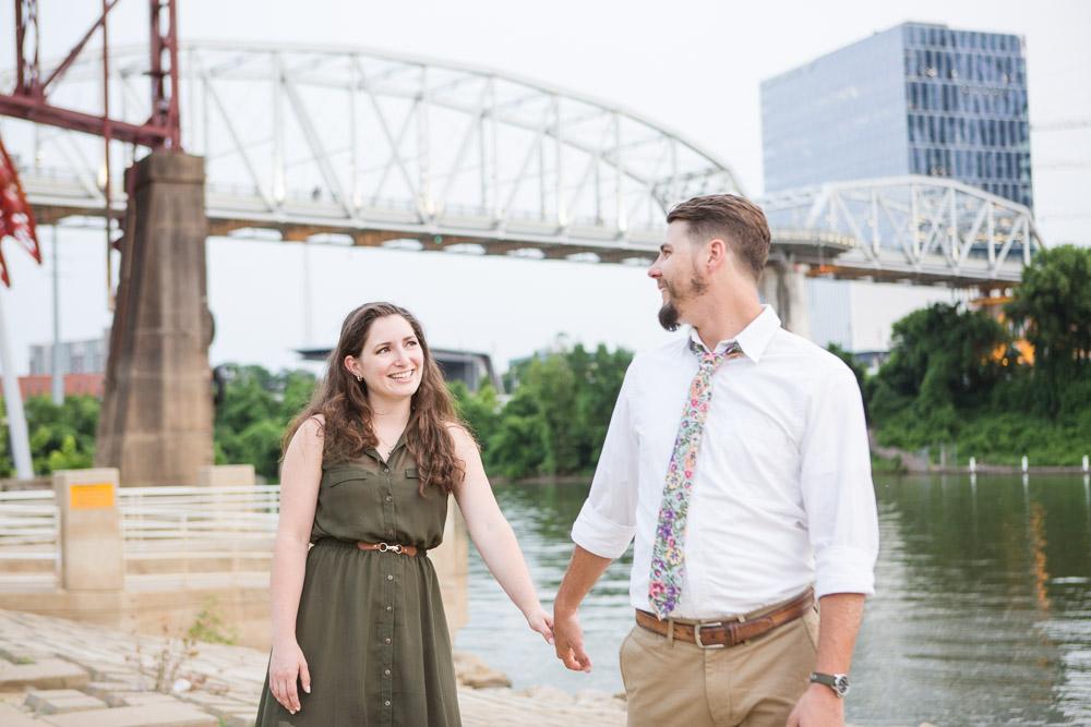 Nashville-Engagement-Session-Riverfront-Bridge-0184.jpg