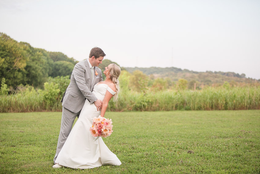 Meadow Hill Farm WeddingMGMeadow Hill Farm Wedding4350.jpg