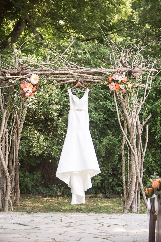 Meadow Hill Farm WeddingMGMeadow Hill Farm Wedding2473.jpg