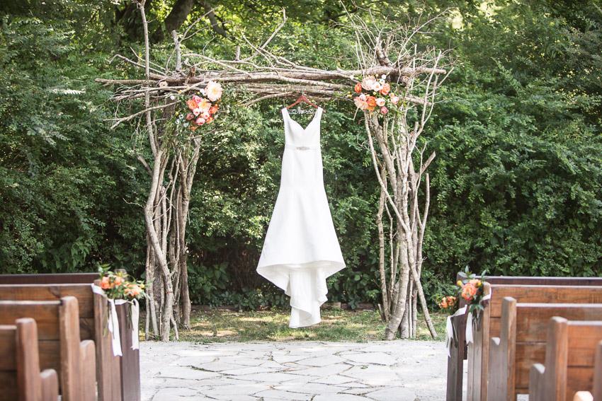 Meadow Hill Farm WeddingMGMeadow Hill Farm Wedding2493.jpg