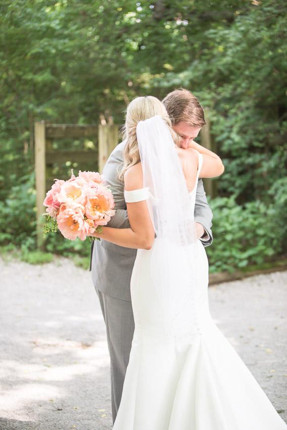 Meadow-Hill-Farm-Wedding-Meghan-and-Chris-0199.jpg
