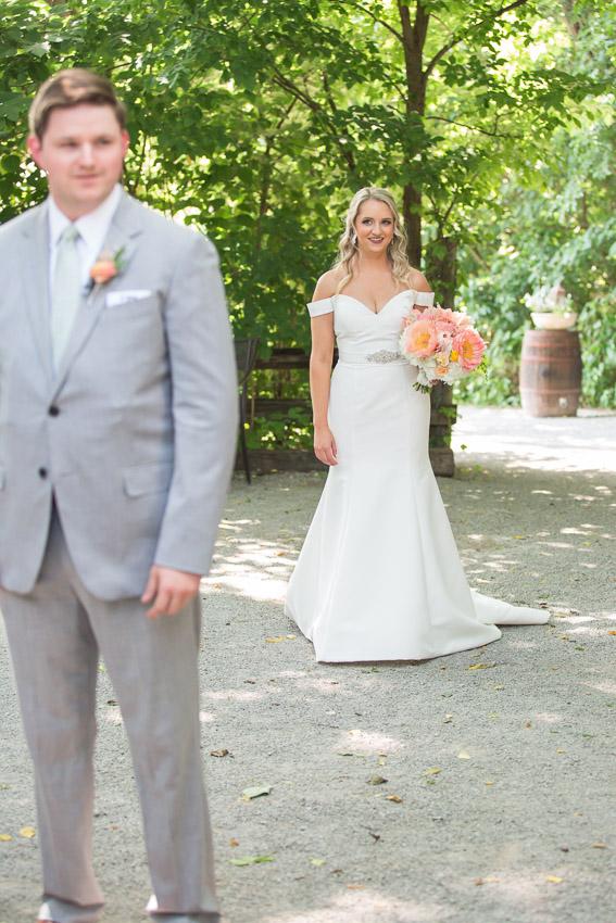 Meadow-Hill-Farm-Wedding-Meghan-and-Chris-0191.jpg