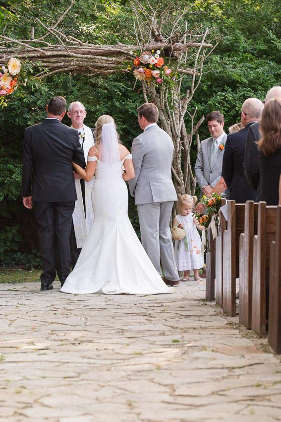 Meadow-Hill-Farm-Wedding-Meghan-and-Chris-0312.jpg