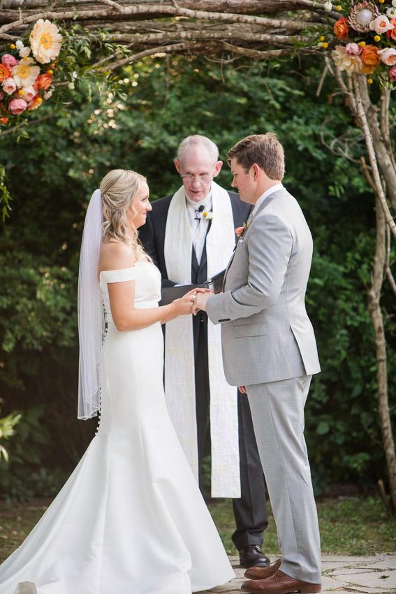 Meadow-Hill-Farm-Wedding-Meghan-and-Chris-0332.jpg
